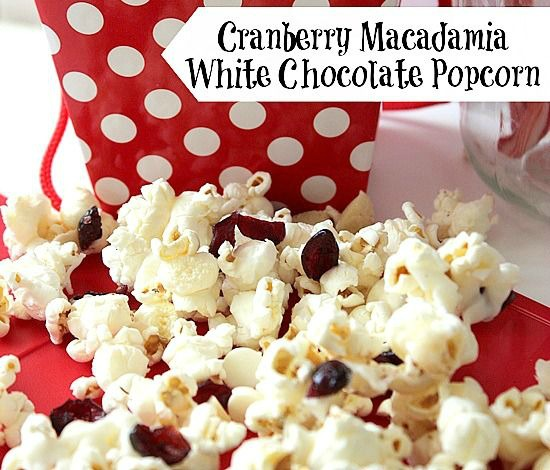 Cranberry-Macadamia-White-Chocolate-Popcorn-recipe-InTheKitcheWithKP